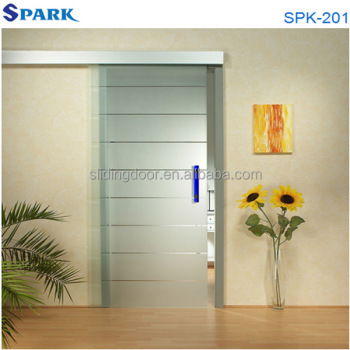 Adjustable Door Hinges Aluminium Profile Sliding Folding Door ...