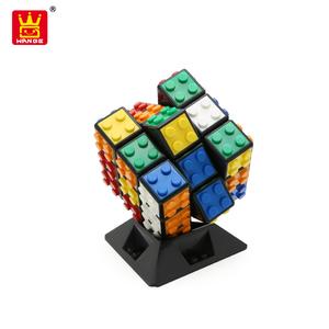 China Magic Block Cube, China Magic Block Cube Manufacturers