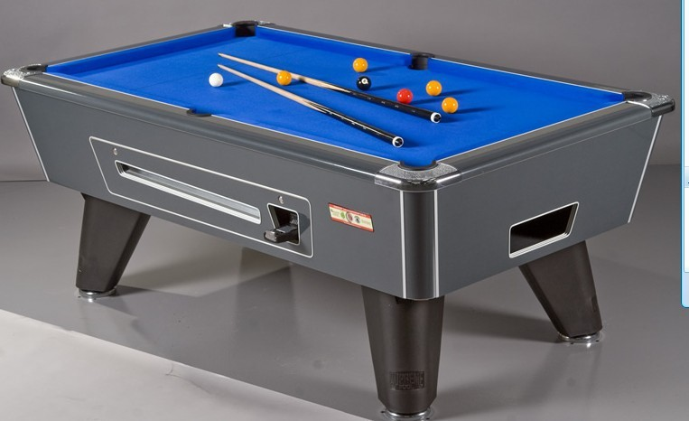 Coin Operated Pool Table Coin Operated Pool Table Suppliers And
