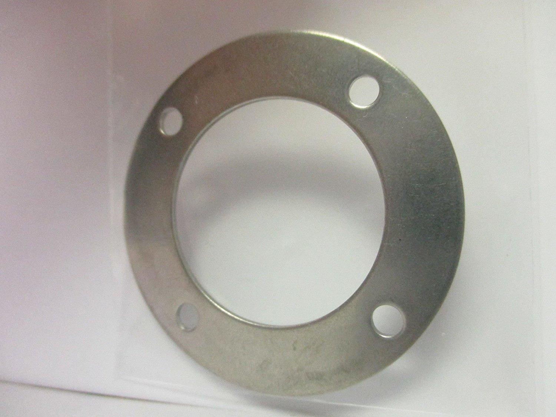 NEW SHIMANO REEL PART TT0016A Triton Beastmaster 20//30 Lever Thrust Ring
