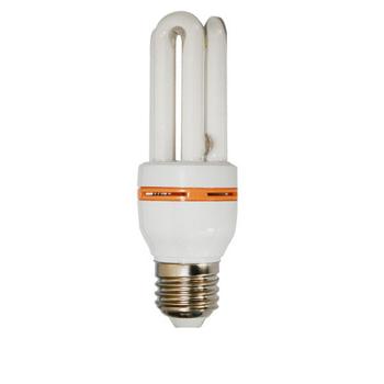 High Efficiency Fluorescent Cfl Tube Light Bulbs Lamp Buy Cfl Tube
