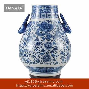 Jingdezhen Wholesale White Bud Vases Mini Ceramic Vase Buy Mini
