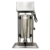Commercial hand small stainless steel enema machine / sausage meat extruder on price