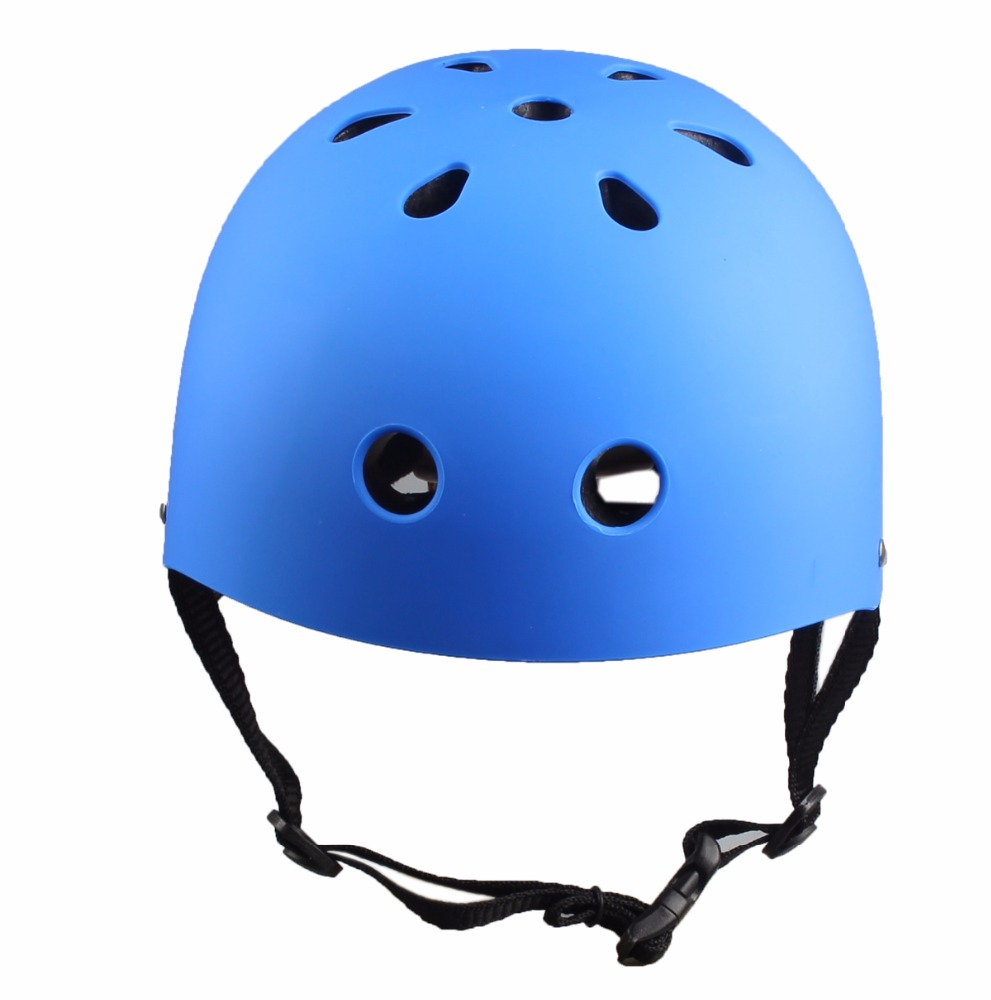 Factory ABS+EPS Material Ski Helmet, Cycling Helmet Kids Bike Helmet