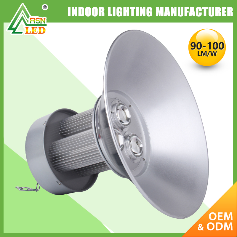 Newest OEM Movie theater ufo led high bay light