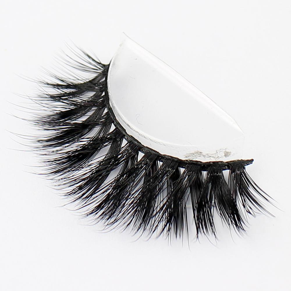 Free Sample Free Eyelashes Samples False Lashes Fake Buy Free