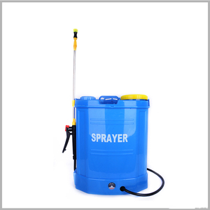 20L Agricultural Knapsack kobold battery pump sprayer