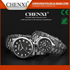 Factory wholesale / OEM fashionable watches gent watch