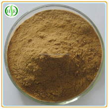 Factory supply top quality cymbidium orchids extract powder