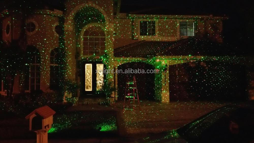 Hologram Christmas Tree Projector.Christmas Tree Light Projector New House Designs
