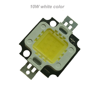High power led chip 12 v 10 w 1000lm 10000 k epistar led datasheet