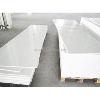 Acrylic Resin Stone Solid Surface Polyester Resin Plates Wall Panel For Bathroom Buy Surface Solide En Polyester Surface Solide En Pierre De Resine Panneau Mural Pour Salle De Bain Product On Alibaba Com