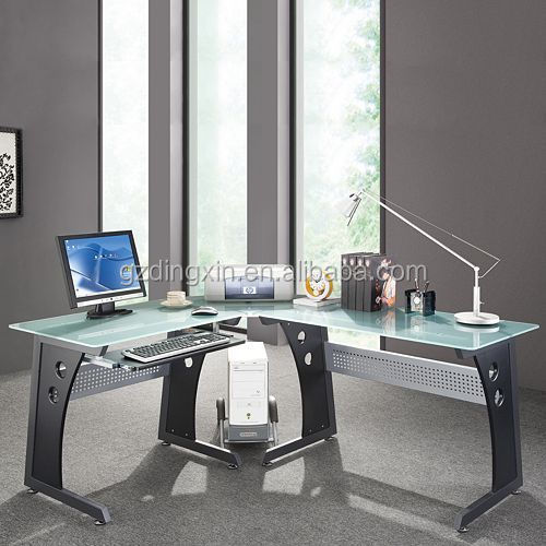 home office m bel laptop student gaming tabelle pc. Black Bedroom Furniture Sets. Home Design Ideas