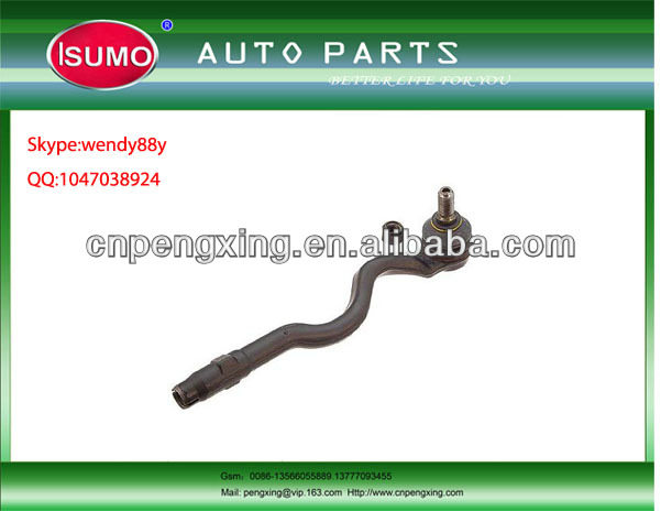 Car Steering Tie Rod / Steering Tie Rod End / Tie Rod Steering for BMW 32211095958/3221 1095 958