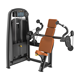Fitness equipment gym/functional training equipment/Arm Extension(LD-7045)
