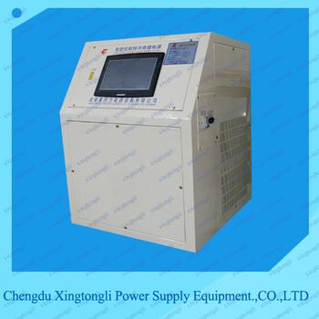 36v 500amp Aluminium,Titanium,Anodizing Pulse Power Supply Plant - Buy  Anodized Aluminium Pulse Power Supply Plant,Itanium Anodizing Pulse Power
