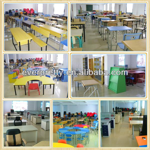 Guardería Barato/preescolar Muebles Al Por Mayor,Guardería Venta ...