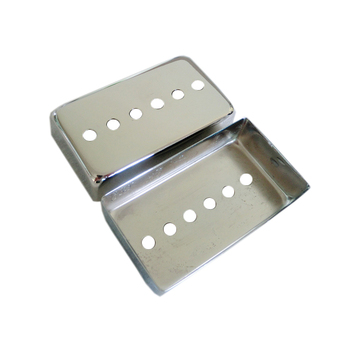 electric guitar parts guitar pickup cover for sale guitar pickup building material buy guitar. Black Bedroom Furniture Sets. Home Design Ideas