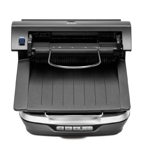 Epson B12B813391 Automatic Document Feeder for Epson Perfection 4490/V500 Scanners