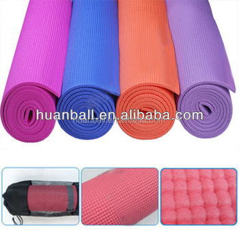 Lululemon Yoga Mat - Buy Lululemon Yoga Mat,Lululemon Yoga ...