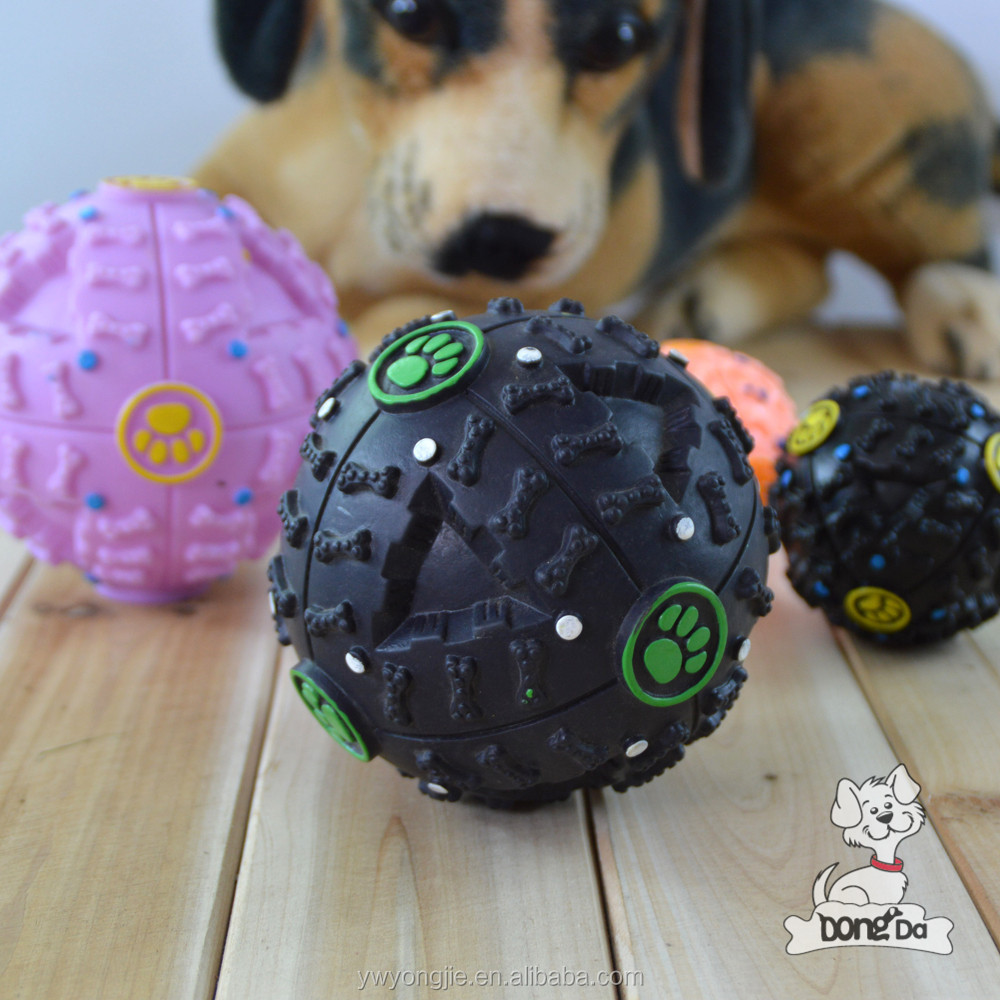 Bulk Dog Toys, Bulk Dog Toys Suppliers and Manufacturers at Alibaba.com | Cheap Dog Toys In Bulk