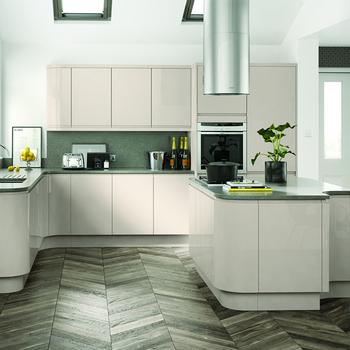 Amazing Discount Modern Design Modular Kitchen Cabinet Philippines Buy Discount Kitchen Cabinets Modern Design Kitchen Cabinet Modular Kitchen Cabinet Interior Design Ideas Clesiryabchikinfo