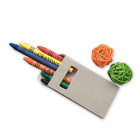 Color Box Set 12 Color Kids Drawing Crayons 12 Wholesale Crayons