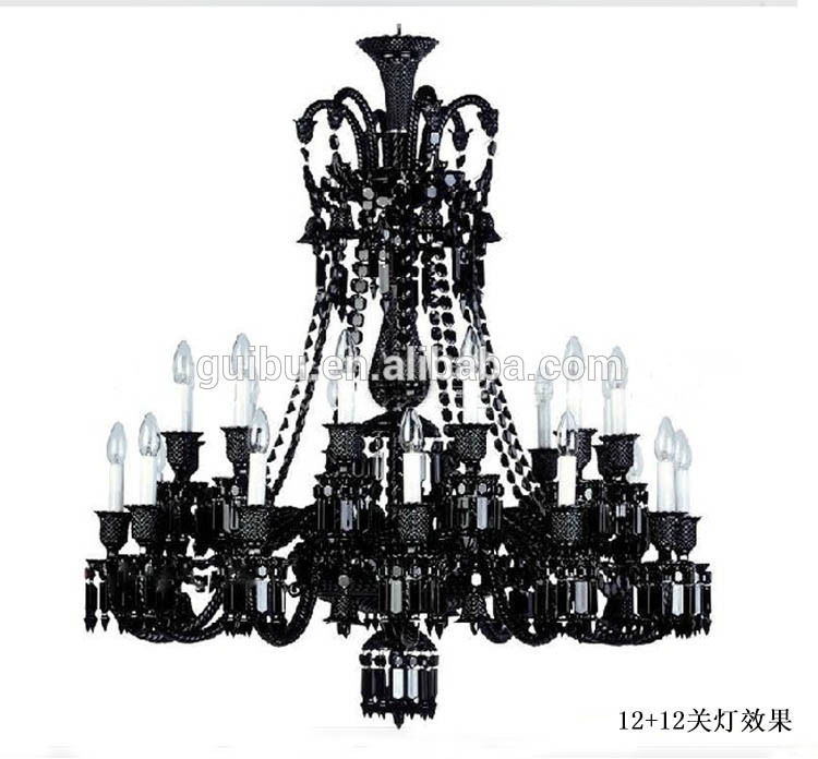Chandelier, Chandelier Suppliers and Manufacturers at Alibaba.com