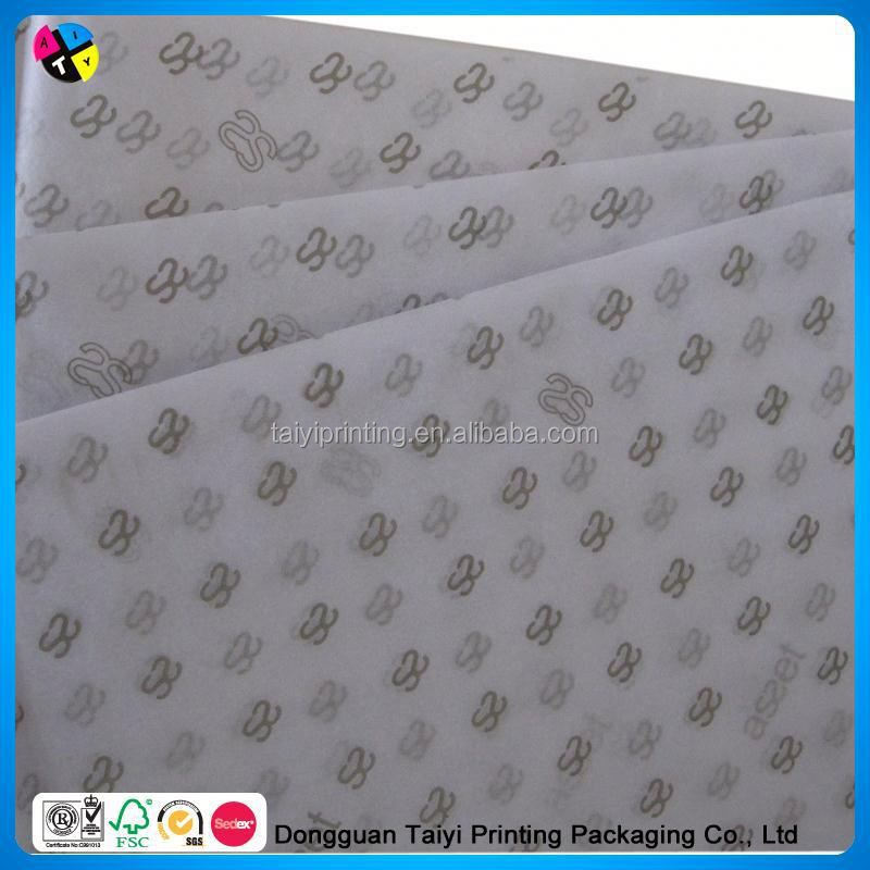 2014 Cheap printing sweet wrapping