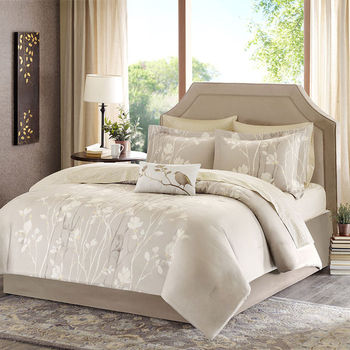 Queen Size Butterfly Comforter Sets,Cheap Twin Comforter Sets,Queen Size  Bed Comforter Sets - Buy Queen Size Butterfly Comforter Sets,Cheap Twin ...