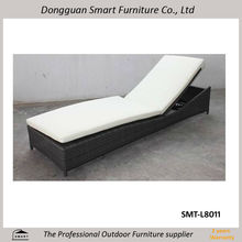 Round Patio Lounger, Round Patio Lounger Suppliers And Manufacturers At  Alibaba.com