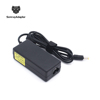 MINI laptop ac power adapter 19v 1.58a for asus/acer aspire