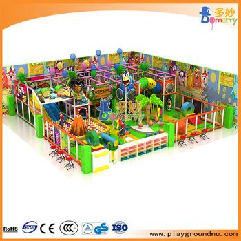 Juegos Infantiles De Mcdonalds Buy Juegos Infantiles De Mcdonalds