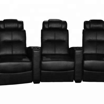 Awe Inspiring Living Room Furnishings Motion Home Theater Sofa Set Cinema Chair For Sale Buy Home Theater Sofa Set Cinema Chair Cheap Theater Chairs Cinema Chairs Squirreltailoven Fun Painted Chair Ideas Images Squirreltailovenorg