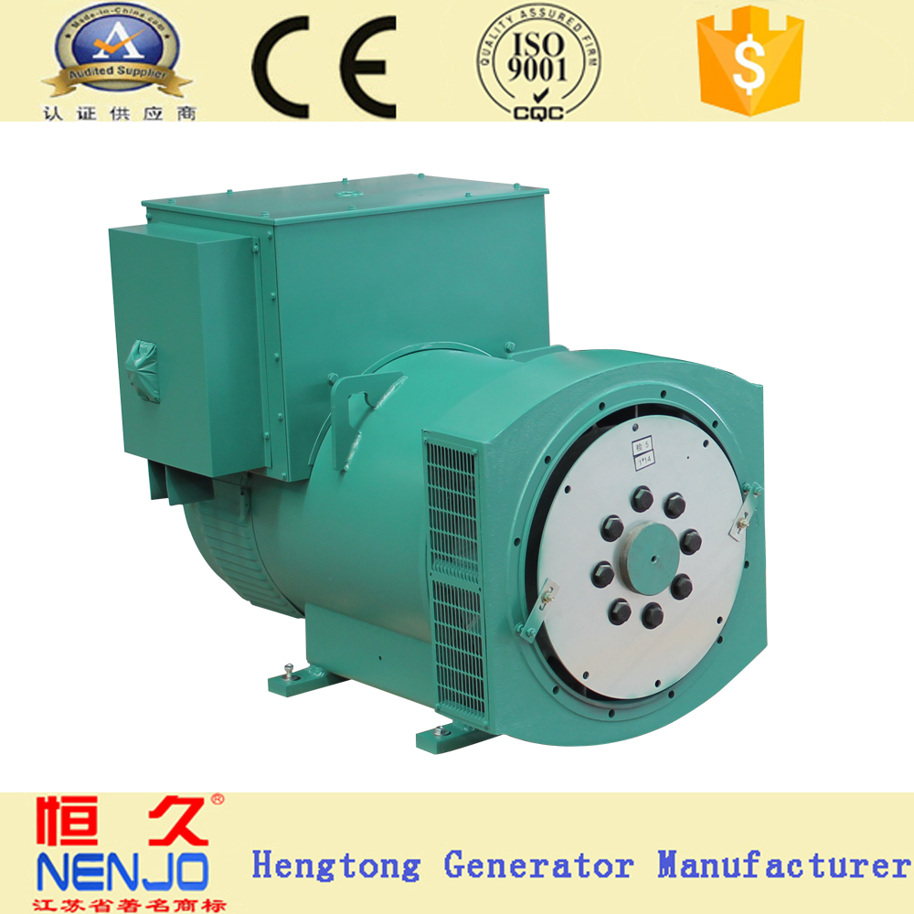 3 Phase Stamford Generators Suppliers Newage Alternator Wiring Diagram And Manufacturers At