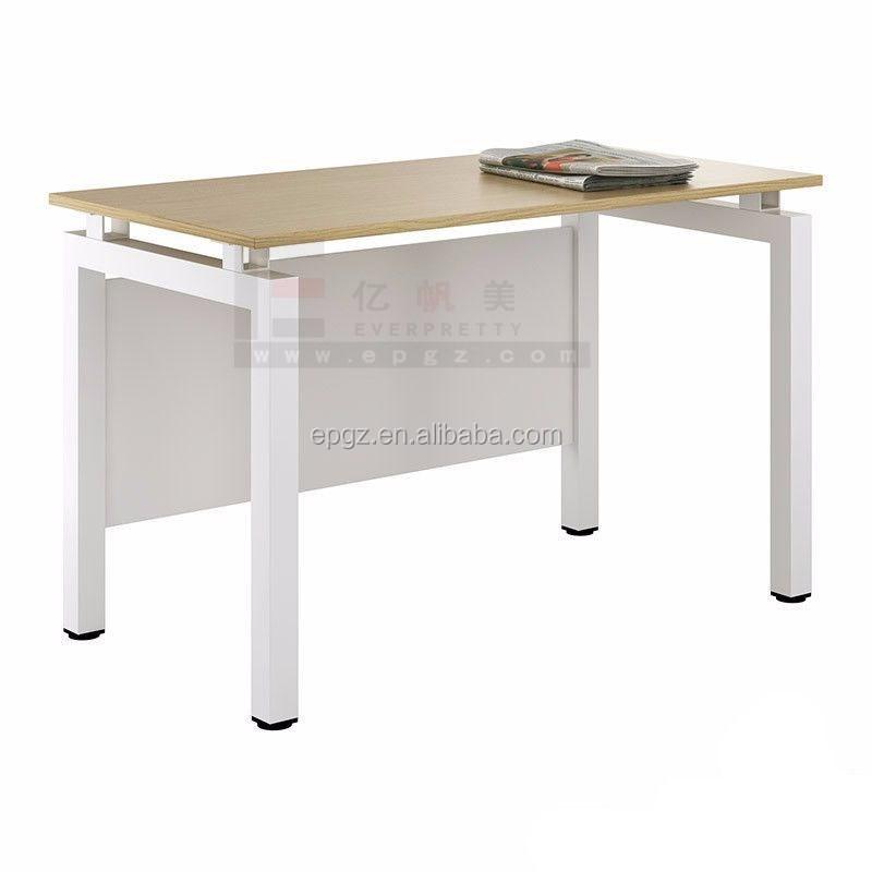 japanese teacher office desk office furniture buy office furniture