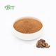 high quality pure bee propolis extract powder 40%
