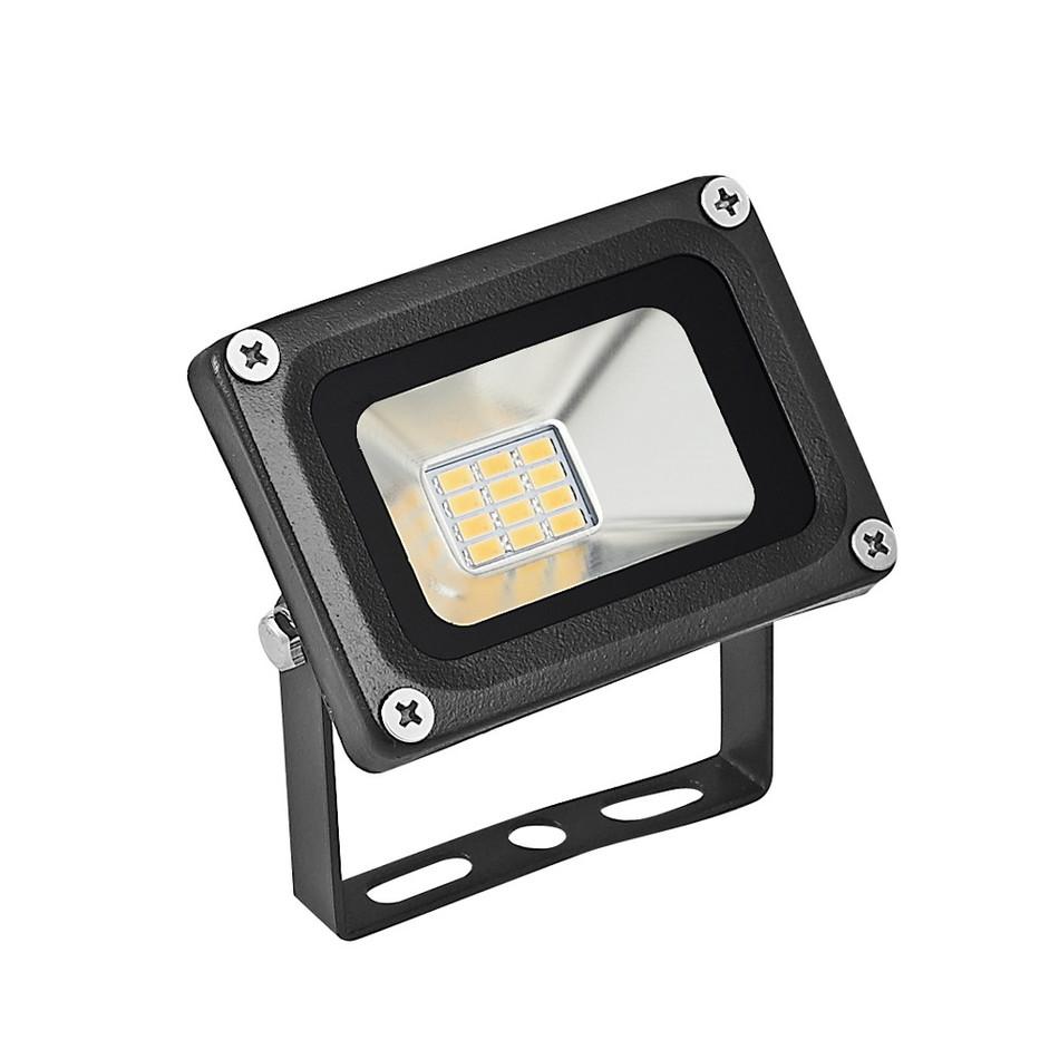 Led Flood Light Exterior: Hot 12V 10W Waterproof IP65 LED Flood Light Floodlight