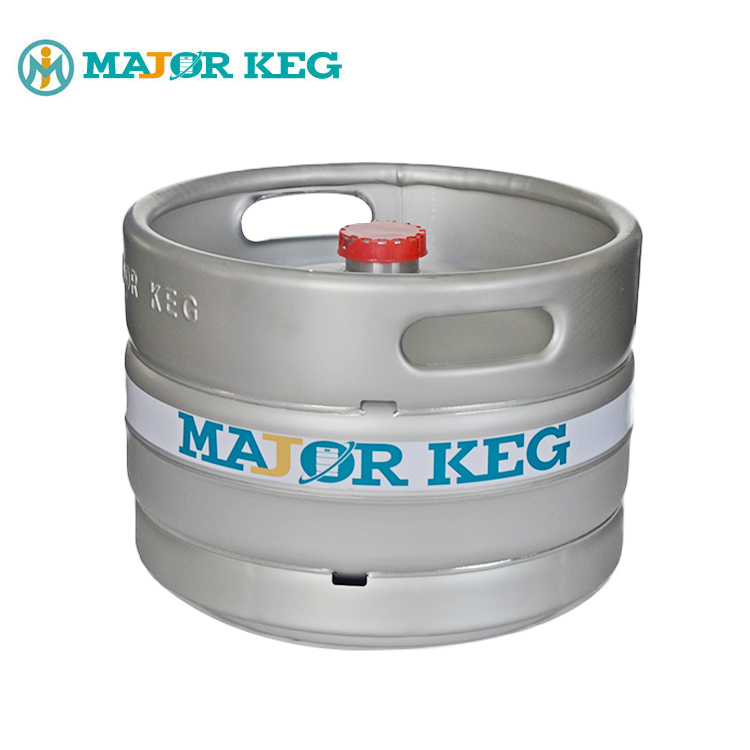 Wholesale high value stainless steel 20l small beer keg