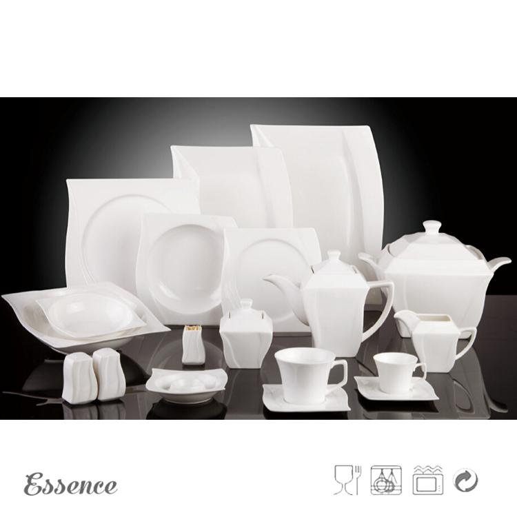Top Choice Porcelain Dinnerware Top Choice Porcelain Dinnerware Suppliers and Manufacturers at Alibaba.com  sc 1 st  Alibaba & Top Choice Porcelain Dinnerware Top Choice Porcelain Dinnerware ...