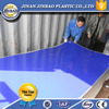 Good price pmma perspex plastic sheet 4'x8' for advertising