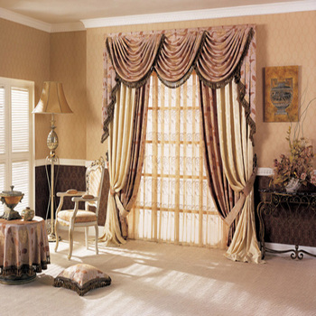 fancy astonishing of window size classy valances living shower valance and large drapes unique elegant curtains with room