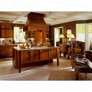 Luxury classic furniture for kitchen fair price specials dubai kitchen cabinet