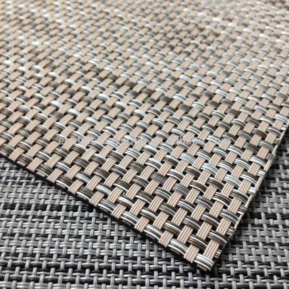 Duarble pvc gym flooring vinyl floor tileswoven vinyl flooring duarble pvc gym flooring vinyl floor tileswoven vinyl flooring dailygadgetfo Image collections