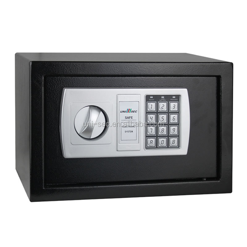 ELECTRIC COMBINATION SAFE, WALL MOUNTED LIGHT BOX, WALL MOUNT SERCURITY BOX