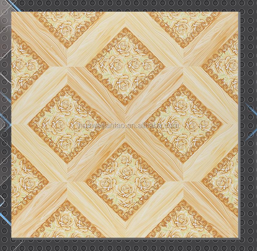 Best selling porselein vloertegels turkse keramische vloertegels tegels product ID 60551333987