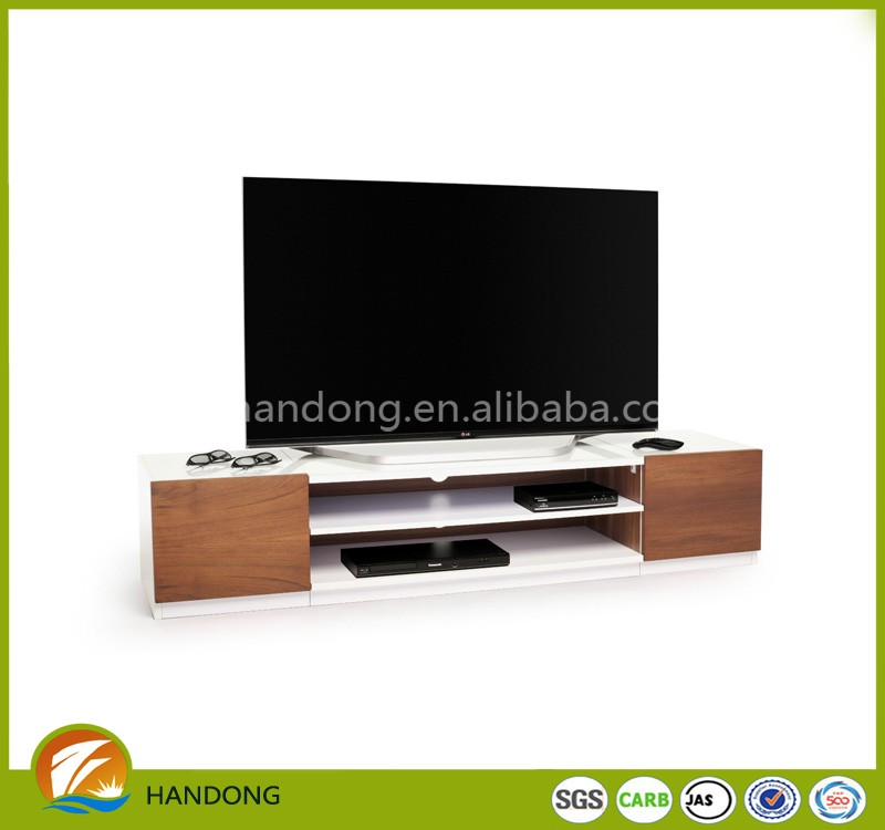 Led Tv Wooden Stand Designs : Wood Led Tv Stand Design - Buy Led Tv Stand Design,Led Tv Stand Design ...