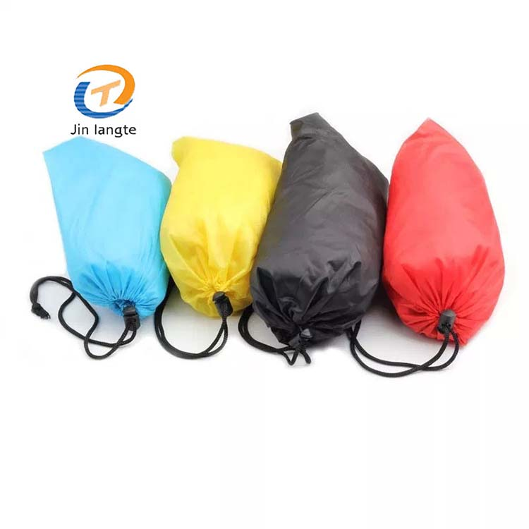 56 Inch Training Running Paraglider Parachute Cord Parachute Track Suit Power Chute Speed Training Resistance Exercise Parachute