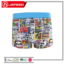 hot selling wholesale socks and man underwear