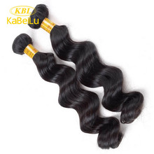 Highly Feedback Easy to dye remy virgin human hair ponytail ideal hair arts